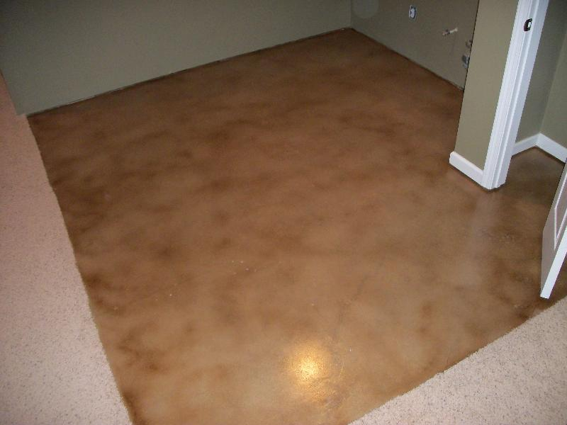 The Stain Is Desert Sand Base With Bark Brown Highlights Topped Clear Epoxy For Durability And Shine A Touch Of Cl
