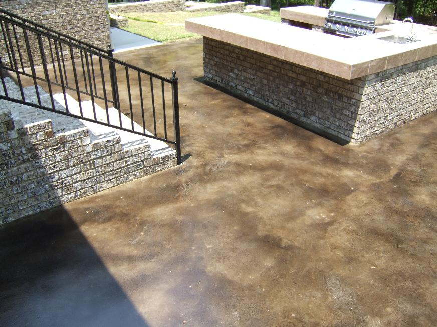 Related keywords suggestions for outdoor concrete stain for How to clean outdoor stained concrete